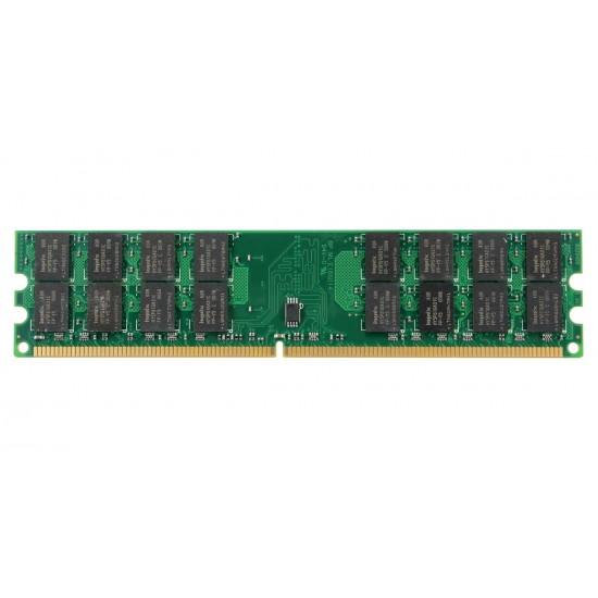 Модуль памяти ddr2 4gb Kingston kvr800d2n6/4g (только для процессоров AMD)