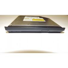 Дисковод для ноутбука TV11 TV11HC
