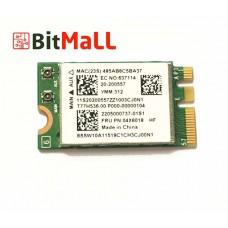 Модуль Wi-Fi 04X6018, Купить Адаптер ноутбука