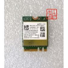 Модуль Wi-Fi 04X6019 (вай фай адаптер для ноутбука)