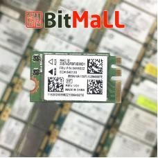 Модуль Wi-Fi 04X6022