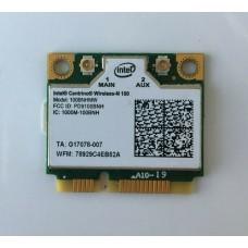 Модуль Wi-Fi 1000M-100BNH (вай фай адаптер для ноутбука)