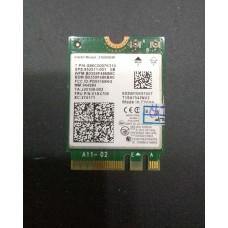 Модуль Wi-Fi 01AX706 (вай фай адаптер для ноутбука)
