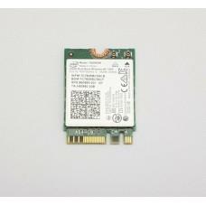 Модуль Wi-Fi 7265NGW (вай фай адаптер для ноутбука)