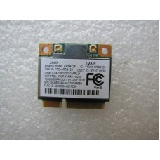 Модуль Wi-Fi 0C001-00050400D (вай фай адаптер для ноутбука)