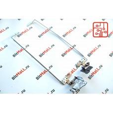 Петли матрицы (экрана) для ноутбука Acer E1-510 Aspire