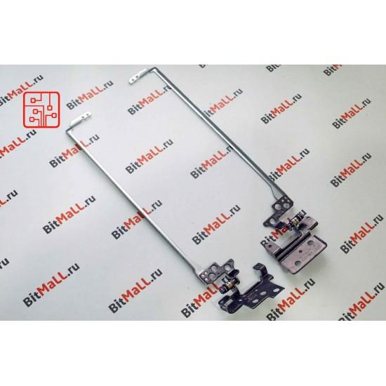 Петли Матрицы Acer Aspire ES1-512
