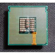 Процессор Intel Xeon E5450 4 x 3.00Ghz