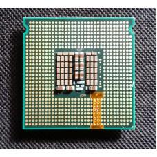 Процессор Intel Xeon L5410 4 x 2.33Ghz