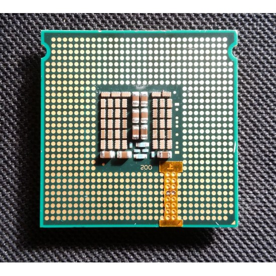 Процессор Intel Xeon E5440 4 x 2.83Ghz