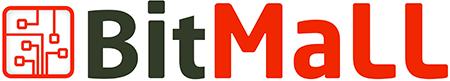 БитМолл - Запчасти для ноутбуков / BitMall.RU